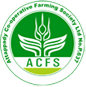 Attappady Co-operative Farming Society