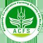 Attappady Co-operative Farming Society
