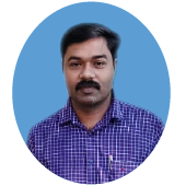 Rajeshkumar R-01